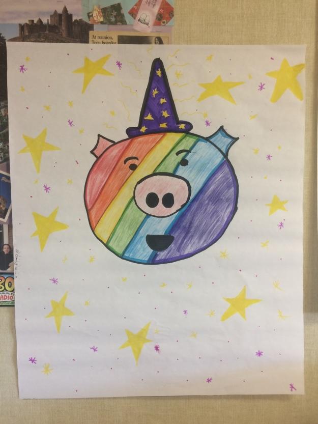 candy-le-cochon-magique-picture