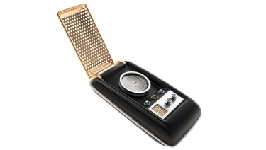 star-trek-communicator-launched-1